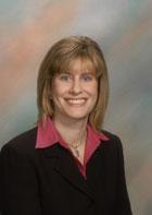 Laura M Dacks M.D.