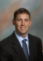 Jason L Buseman M.D.