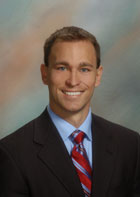 Matthew C Lee M.D.