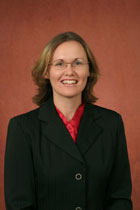 Kimberly R Mason M.D.