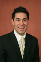 Michael J Worley Jr, M.D.