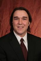 Peter J Bechtel M.D.