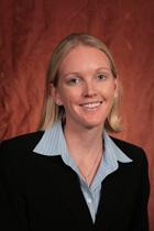 Sarah Ritchie M.D.
