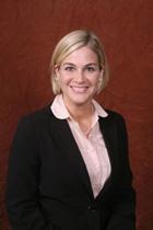 Stephanie A Chase M.D.