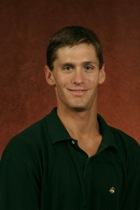 Adam S Branoff M.D.