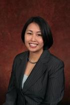 Halei K Wong M.D.