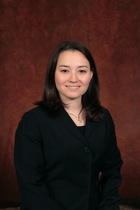 Jennifer L Stahl M.D.