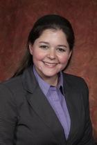 Amanda M Rose M.D.