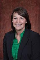 Tiffany M Vollmer Ramos M.D.