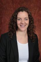 B. Elise Switzer M.D.