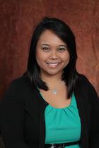 Belinda J Gavino M.D.