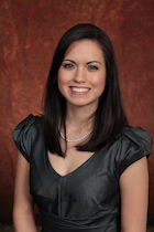 Christina M Dornshuld Colizzo M.D.