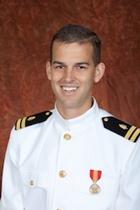 Andrew J Hogan M.D.