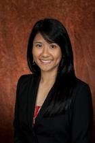 Catherine A Acob Almazan M.D.