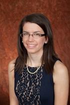 Lisa C Sappenfield M.D.