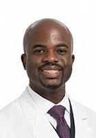 Jason A Boothe M.D.