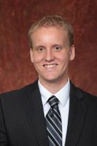 Eric O Heppner M.D.