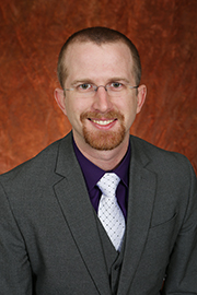 Christopher D Johnson M.D.