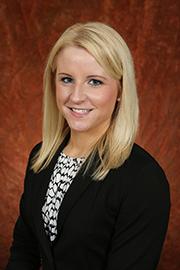 Sarah S Cooper M.D.