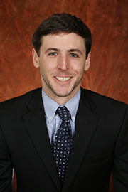 Stephen T Sheridan M.D.