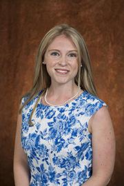 Amy-Joy Thompson M.D.