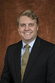 Matthew E Harnach M.D.