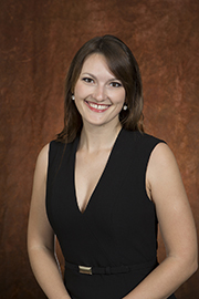 Megan J Walley M.D.