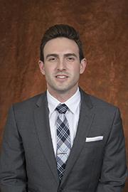 Patrick D Millan M.D.