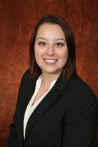 Amanda Berry M.D.