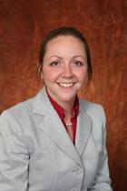 Angela Bradford M.D.