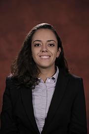 Alexa Rivera