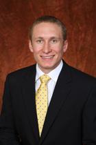 Andrew P Sellinger M.D.