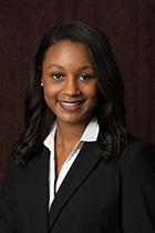 Ann Loraine Roc M.D.