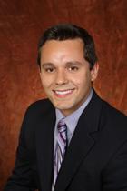 Andrew R Clementz M.D.