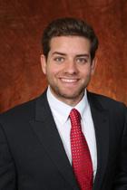 Adam S Jaffe M.D.