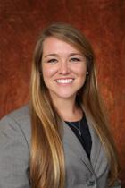 Brittany K Schafer M.D.