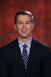 Brandon J Price