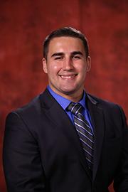 Bryan Pacheco