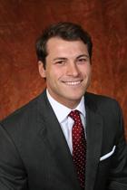 Brett W Russi M.D.