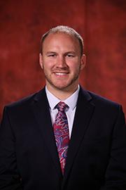 Corey C Engel