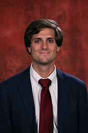 Cody Daum