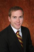Clayton Fuqua M.D.