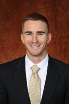 Christopher Garrett M.D.