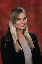 Cassandra M Schuster