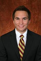 Colin Zuchowski M.D.