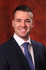 Daniel J Lopez