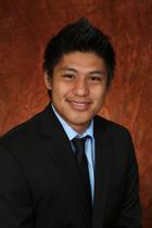 Daniel Rongo M.D.