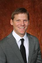 Derek W McCranie M.D.