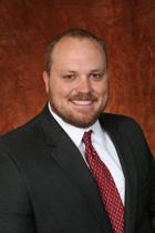 Eric Thomas M.D.