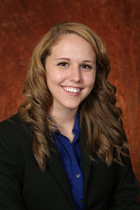 Emily Stetler M.D.